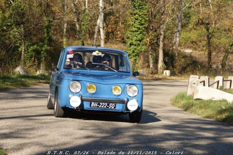 [26] 11/11/2015 - Sortie Hivernale à Saulce sur Rhône - Page 5 Dsc09879