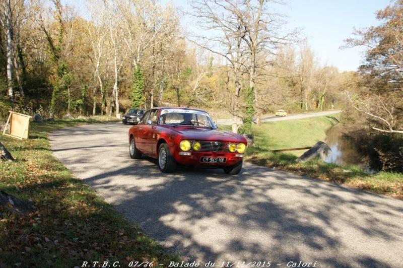 [26] 11/11/2015 - Sortie Hivernale à Saulce sur Rhône - Page 5 Dsc09882