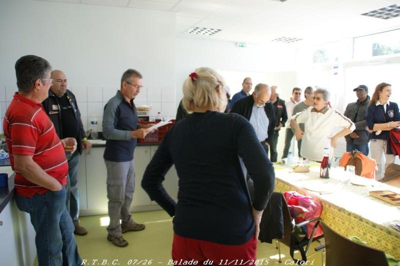 [26] 11/11/2015 - Sortie Hivernale à Saulce sur Rhône - Page 3 Dsc09913