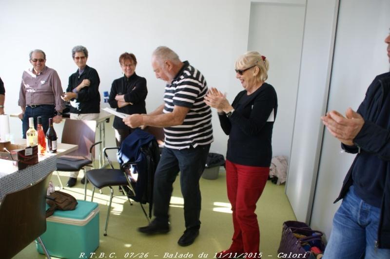 [26] 11/11/2015 - Sortie Hivernale à Saulce sur Rhône - Page 3 Dsc09914