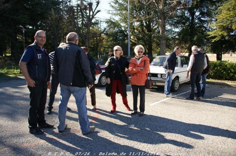 [26] 11/11/2015 - Sortie Hivernale à Saulce sur Rhône - Page 5 Dsc09923