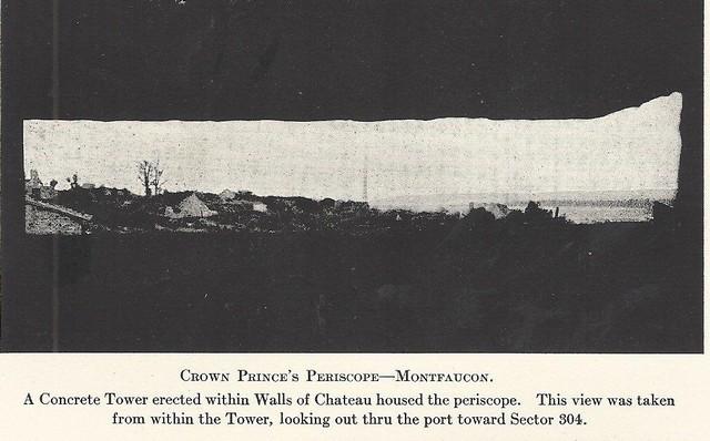 Observatoire du Kromprinz MONTFAUCON (photos) 9pnn7c10