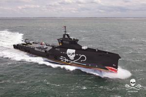 Le nouveau batô de Sea Shepherd  Zzz10