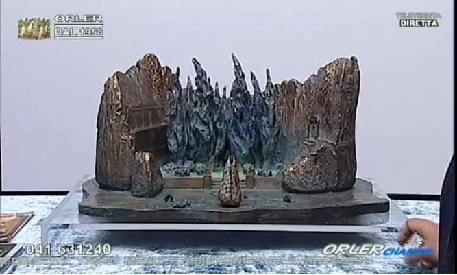 Speciale Nunziante su Orler TV Domenica 8 Novembre 00010