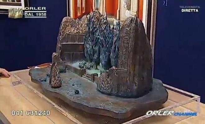 Speciale Nunziante su Orler TV Domenica 8 Novembre 00011