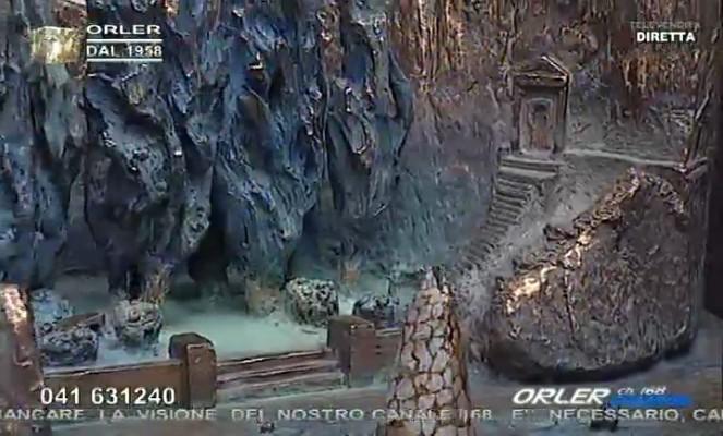 Speciale Nunziante su Orler TV Domenica 8 Novembre 00110