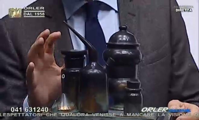 Speciale Nunziante su Orler TV Domenica 8 Novembre 00310