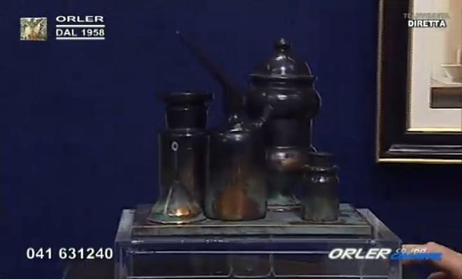 Speciale Nunziante su Orler TV Domenica 8 Novembre 10310