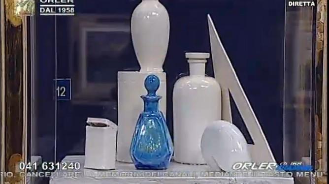 Speciale Nunziante su Orler TV Domenica 8 Novembre 11110