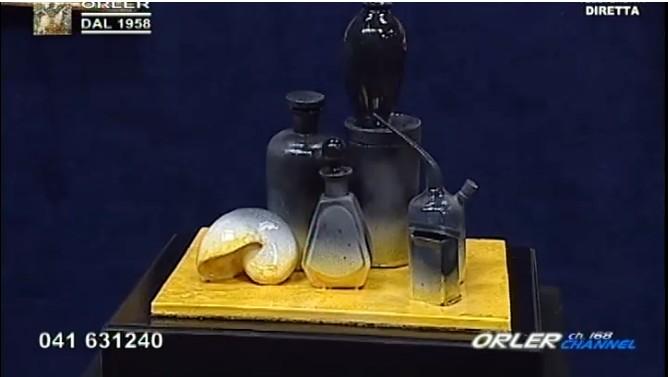 Speciale Nunziante su Orler TV Domenica 8 Novembre 1710