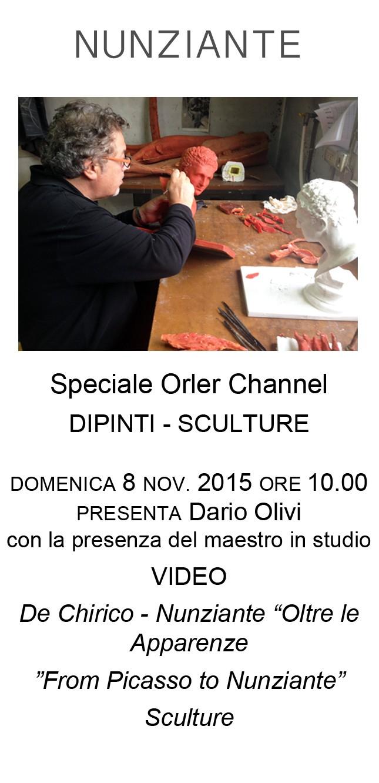 Speciale Nunziante su Orler TV Domenica 8 Novembre 7aa0a810