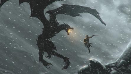 Les dragons calyptiens Dragon10