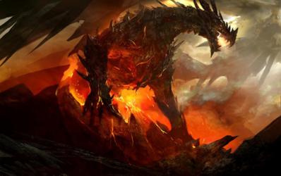 Les dragons rubis Red_fi10