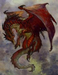 Les dragons rubis Rubisd10