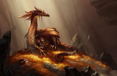 Les dragons rubis Rubisg10
