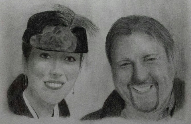 A few drawings... - Page 38 Bill_a22