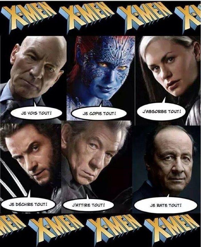 Humour en image du Forum Passion-Harley  ... - Page 37 1_cap105