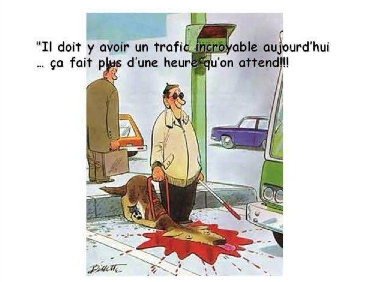 Humour en image du Forum Passion-Harley  ... - Page 37 1_cap114