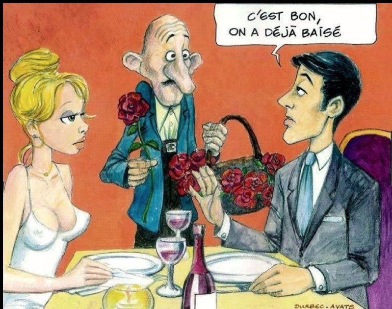 Humour en image du Forum Passion-Harley  ... - Page 39 1_cap118
