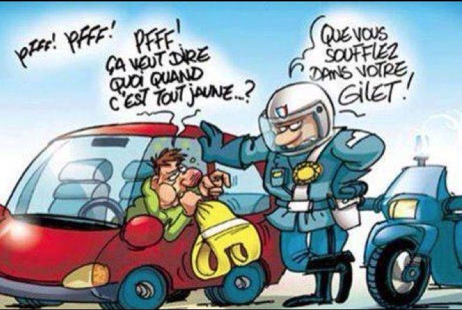 Humour en image du Forum Passion-Harley  ... - Page 40 1_cap122