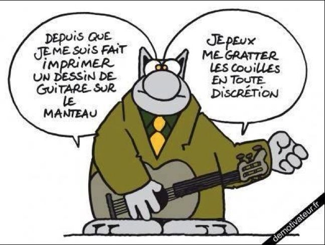 Humour en image du Forum Passion-Harley  ... - Page 2 1_cap129