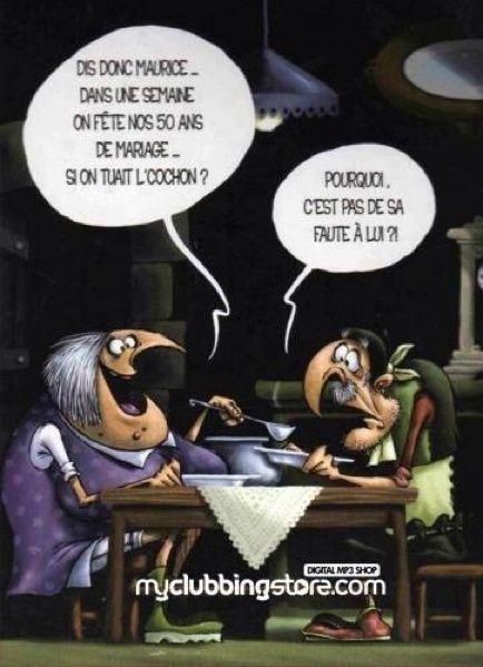 Humour en image du Forum Passion-Harley  ... - Page 5 1_cap135