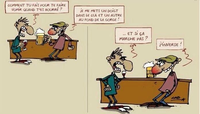 Humour en image du Forum Passion-Harley  ... - Page 5 1_cap138