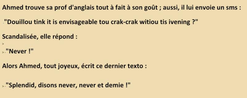Les Petites Blagounettes bien Gentilles - Page 20 1_capt21