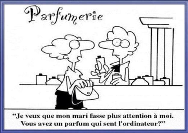Humour en image du Forum Passion-Harley  ... - Page 20 1_capt32