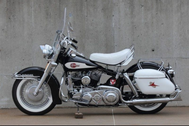 Les vieilles Harley....(ante 84) par Forum Passion-Harley - Page 4 1_capt37