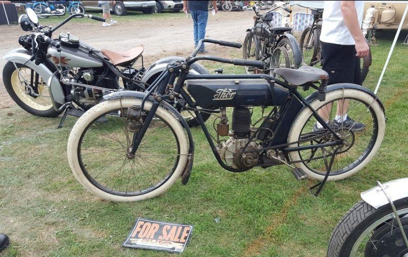 Les vieilles Harley....(ante 84) par Forum Passion-Harley - Page 5 1_capt50