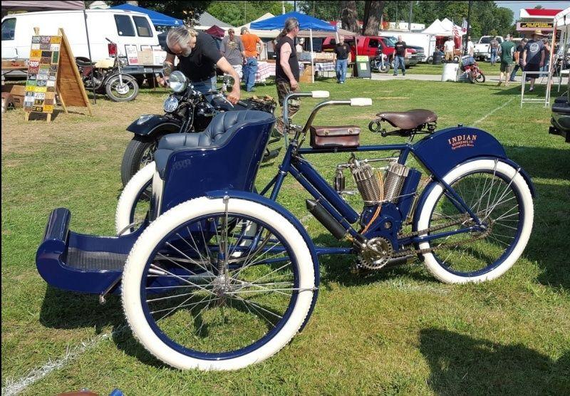 Les vieilles Harley....(ante 84) par Forum Passion-Harley - Page 5 1_capt51