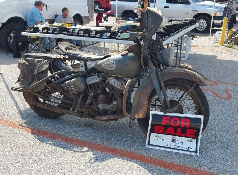 Les vieilles Harley....(ante 84) par Forum Passion-Harley - Page 5 1_capt52