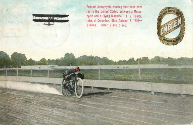 NOSTALGIA vieilles photos d'époque - Page 23 1_nost12