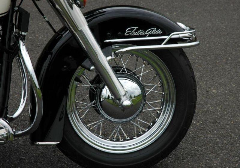 Les vieilles Harley....(ante 84) par Forum Passion-Harley - Page 4 1_veil15