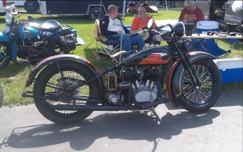 Les vieilles Harley....(ante 84) par Forum Passion-Harley - Page 2 Captur22