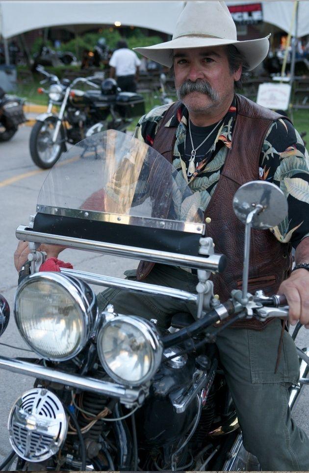 Les vieilles Harley....(ante 84) par Forum Passion-Harley - Page 2 Captur25