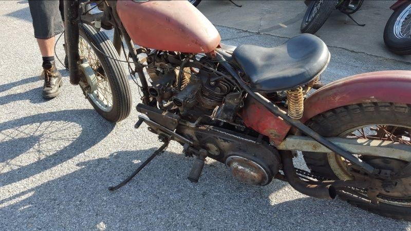 Les vieilles Harley....(ante 84) par Forum Passion-Harley - Page 4 Captur67