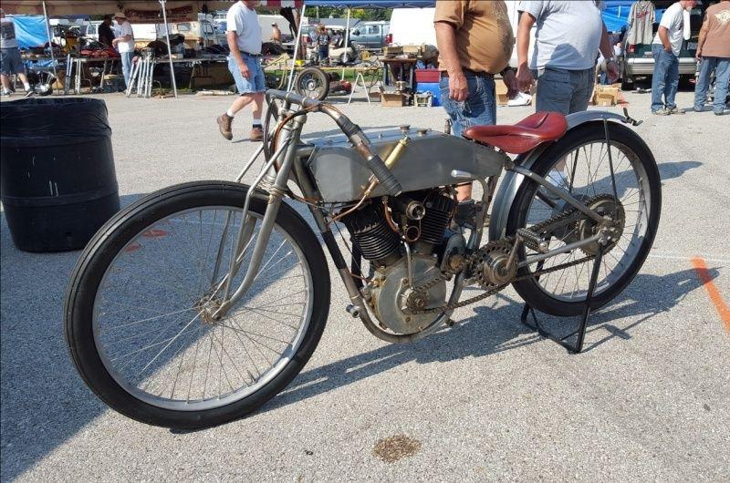 Les vieilles Harley....(ante 84) par Forum Passion-Harley - Page 4 Captur73