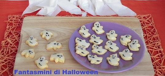 Torte e dolcetti vari - Pagina 3 Biscot10