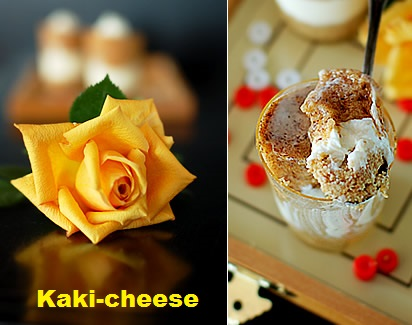 Divertirsi in cucina - Pagina 2 Cheese10