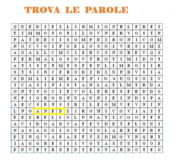Trova le parole - Pagina 7 Dena10