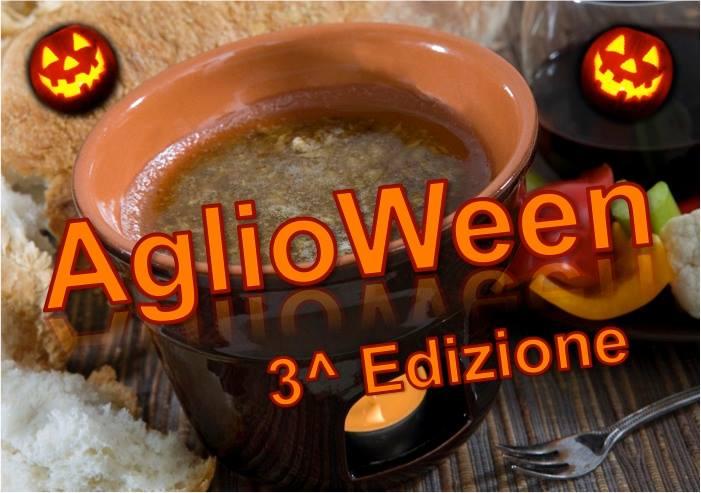 Halloween Hallow16