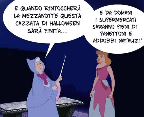 Halloween Hallow18