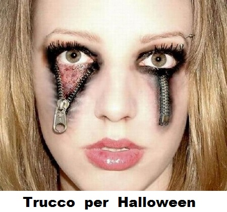 Halloween Hallwe10