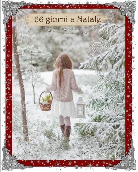Buon natale - Pagina 2 Natale11