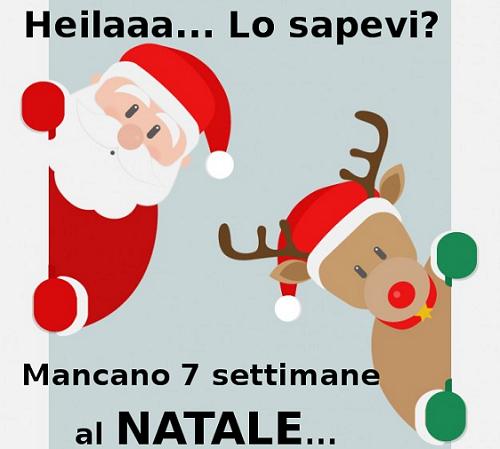 Buon natale - Pagina 3 Natale11