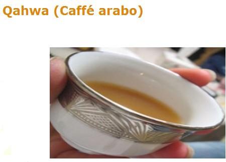 RICETTE dal MONDO Qahva_10