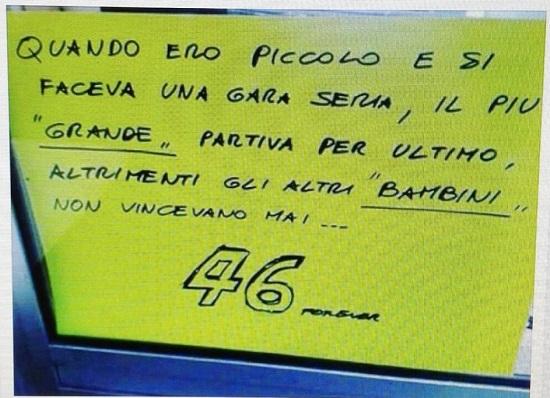 Valentino Rossi - Pagina 7 Vale22