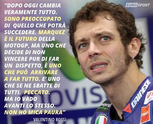 Valentino Rossi - Pagina 7 Vale27